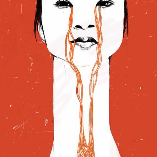 sicmusic's avatar
