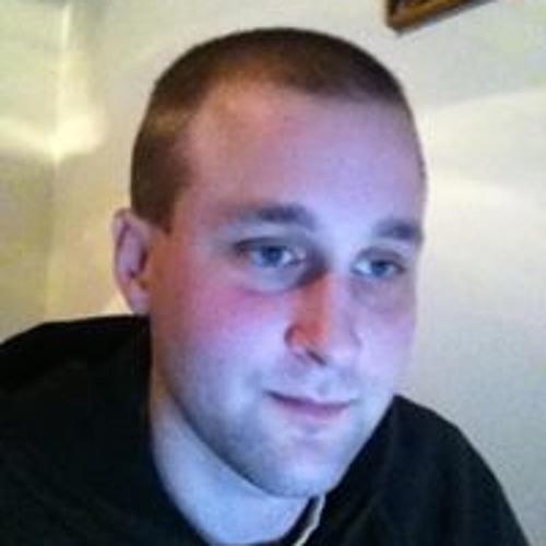 Stefan Schöni's avatar