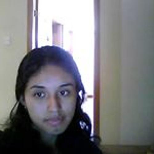 Diana Carolina Cardenas's avatar