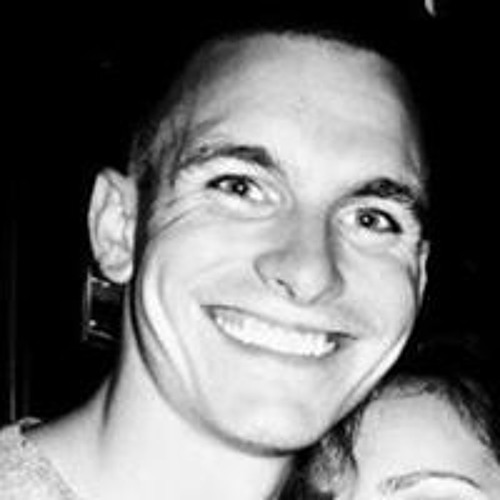Steve Crossman's avatar
