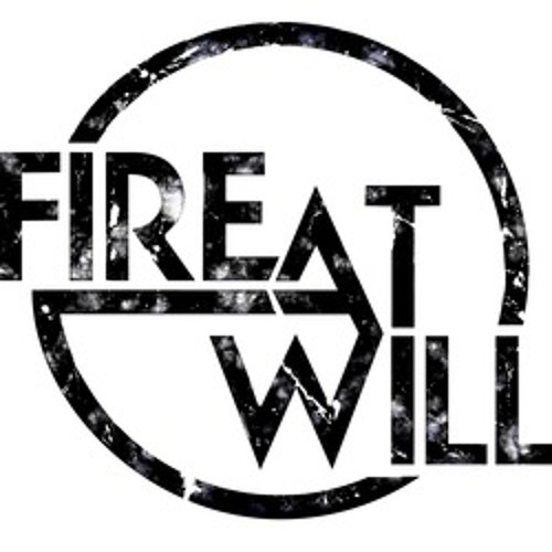 Fire at Will - Kashmir (Led Zeppelin) Live to Air