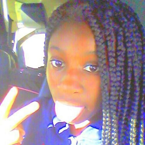 queen_nautica02's avatar