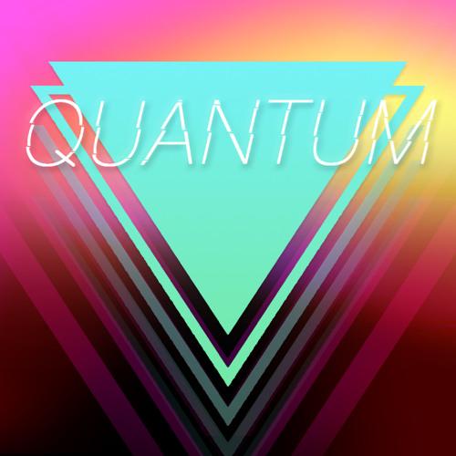 Quantum music's avatar