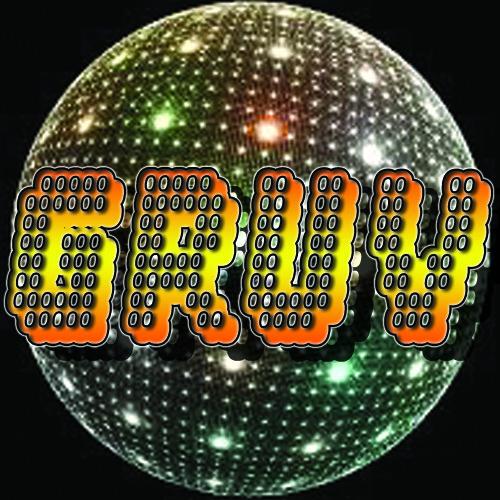 GRüV's avatar