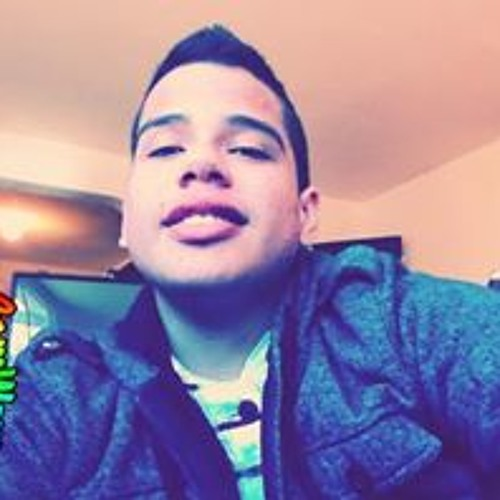 Morales Jesus's avatar