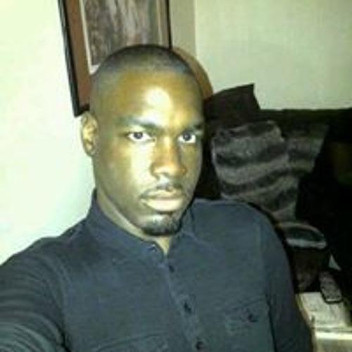 Jaiden Lawrence's avatar