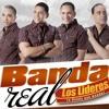 Banda Real - Yo Si Me Enamore (En Vivo) Portada del disco