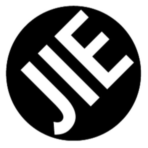 JiaJie Lee (Tristen)'s avatar