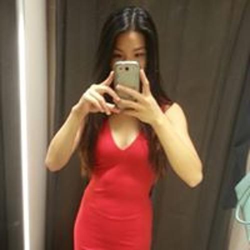 Kristan Luong's avatar