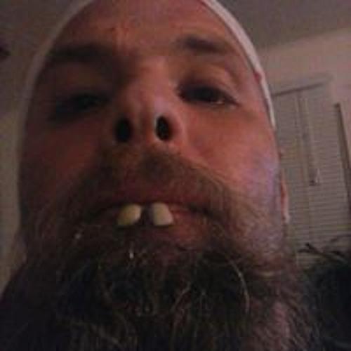 Neal Brunsman's avatar
