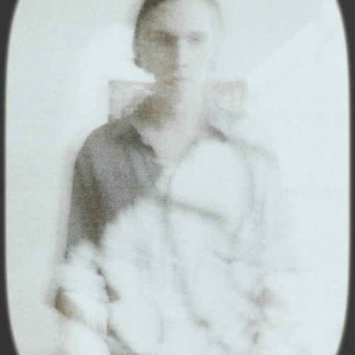 marleemarcopasinetti's avatar