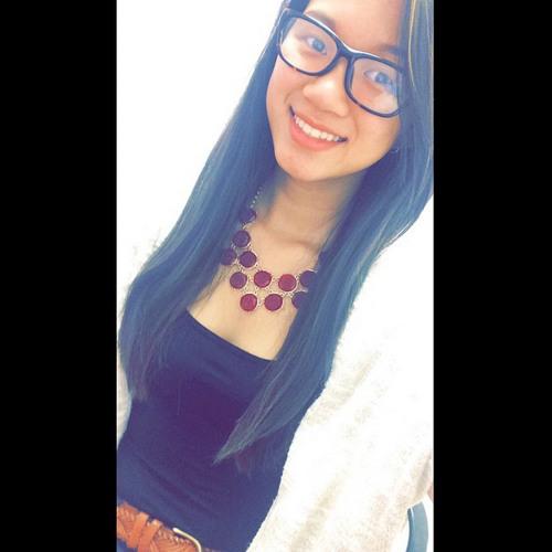 Shayla.Dao's avatar