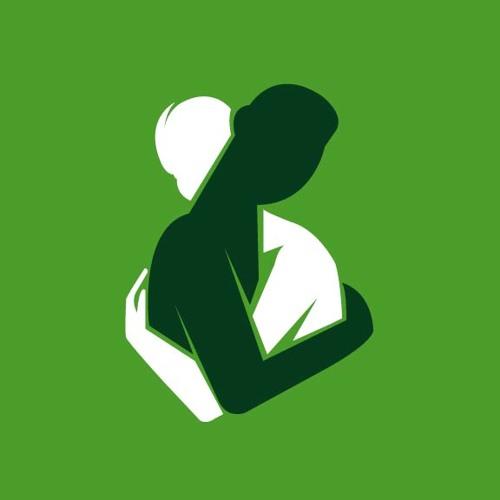 Grant Diffenbaugh's avatar