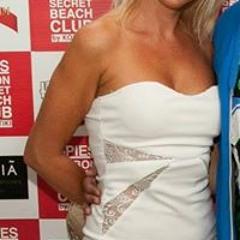 Laurinda Pires
