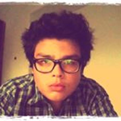 Sooockzzz's avatar