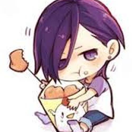 Anime themes :)'s avatar