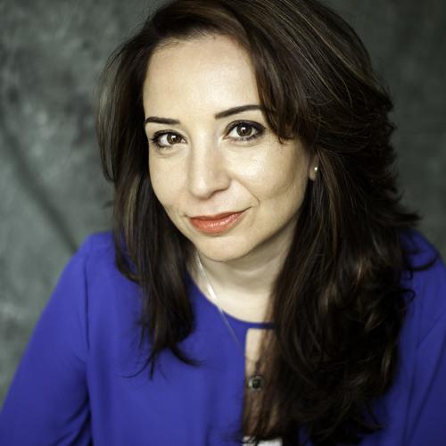 Dalia Hatuqa's avatar