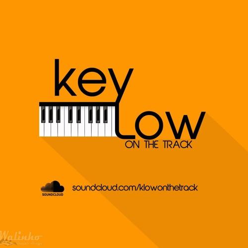 Keylow's avatar