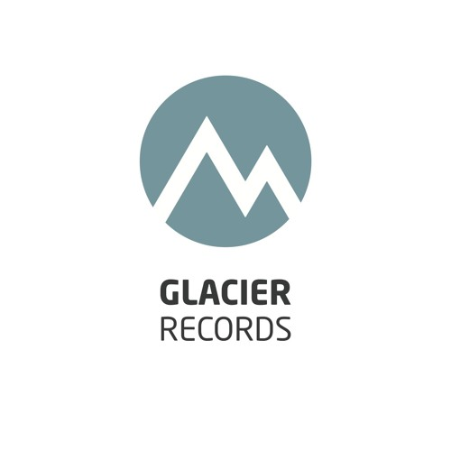 Glacier-Records's avatar