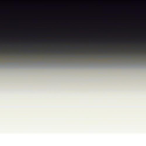 m9dfukc's avatar