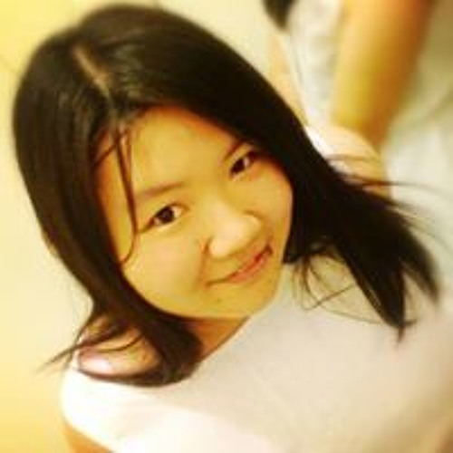 Jully Khoo II's avatar