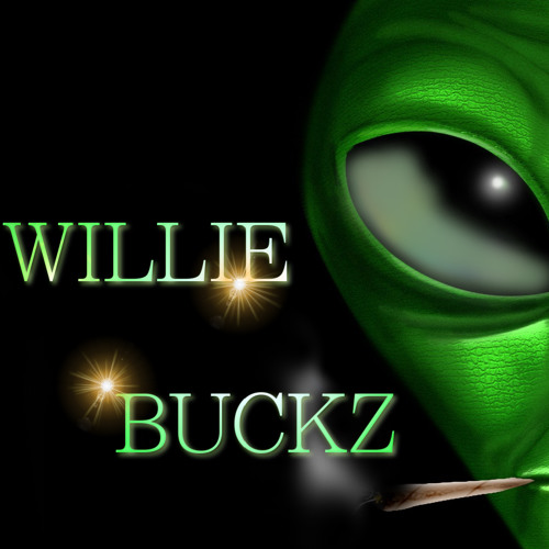 WILLIE BUCKZ's avatar