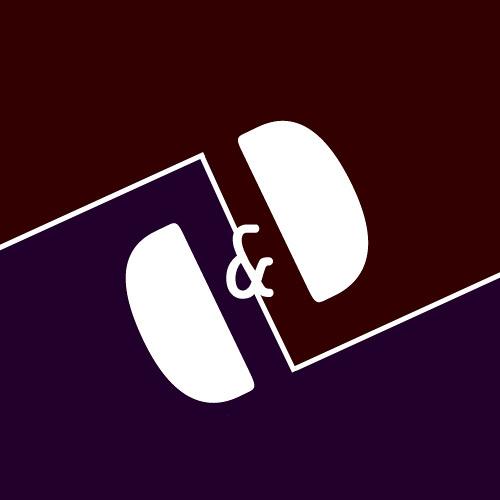 D&D's avatar