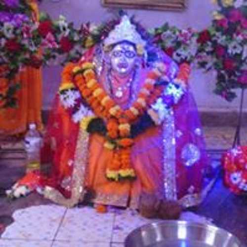PANVEL PRODUCTION's avatar