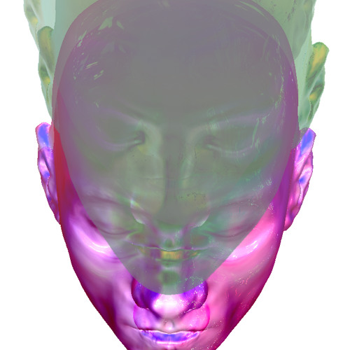 Jonáš Stoklasa's avatar