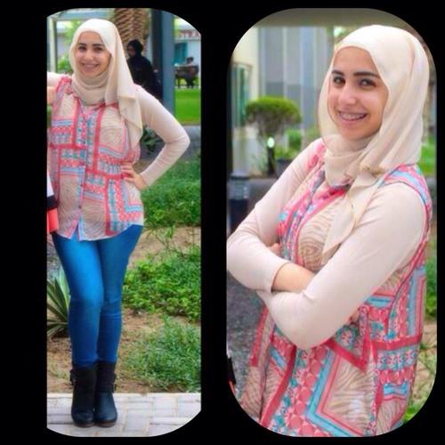 hadeelraafat's avatar
