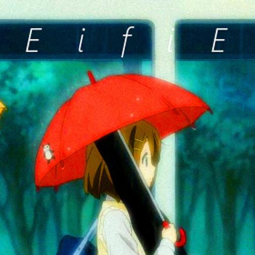 EifiE's avatar
