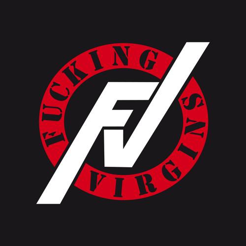 Fucking Virgins's avatar