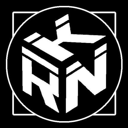 Dj kRn's avatar