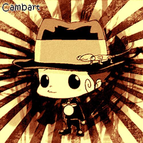 Cambart's avatar