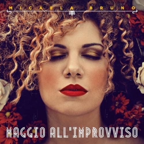 Micaela Bruno's avatar