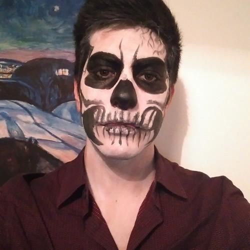 JoseEsparza's avatar