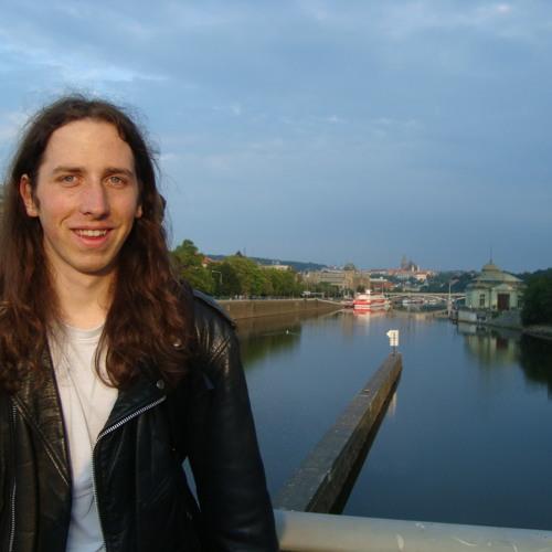 Piotr Bojko's avatar