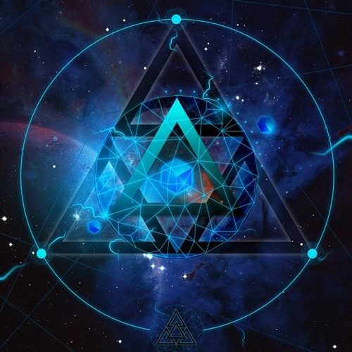 simer kaur 3's avatar
