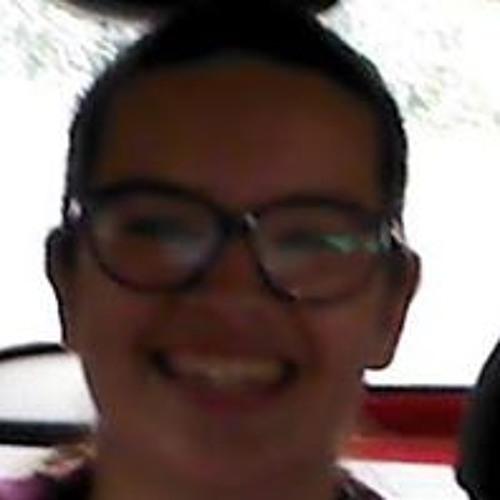Debora Fernanda's avatar