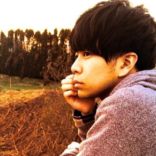 鈴木将太's avatar