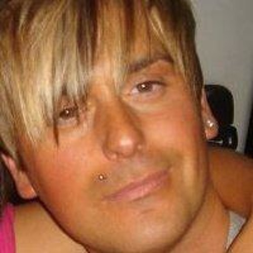 danny haywood's avatar