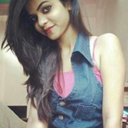 Sonali Giri's avatar