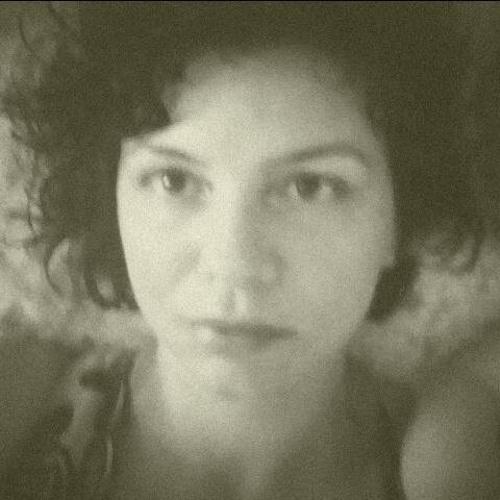 Elvira Vázquez's avatar