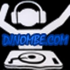 DJ Nombe