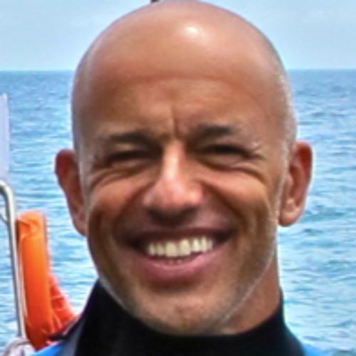 Hélder Aguiar's avatar