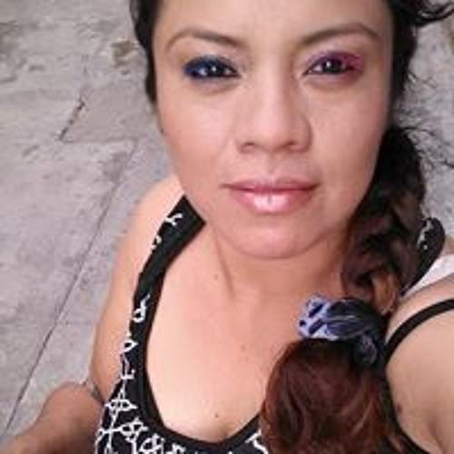 Ernestina Moreno's avatar