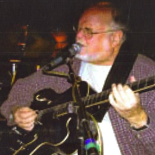 Cliff Frederiksen's avatar