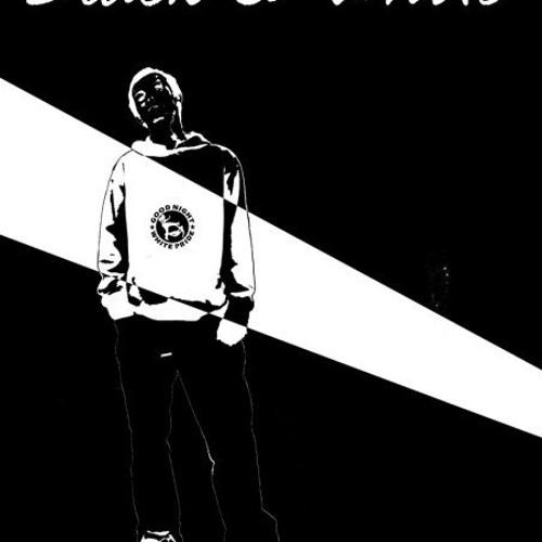 SCHR/Young Guns 89's avatar
