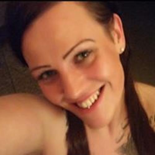 Jessy James's avatar
