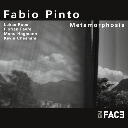 Fabio Pinto's avatar